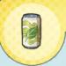 【妖怪ウォッチワールド】妖緑茶入手方法や使い道などご紹介★