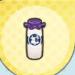 【妖怪ウォッチワールド】牛乳入手方法や使い道などご紹介★