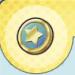 【妖怪ウォッチワールド】1つ星コインの中身一覧★
